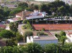 12030 – House – Costa Barcelona | 5790-12-150x110-jpeg