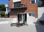 12030 – House – Costa Barcelona | 5790-13-150x110-jpeg