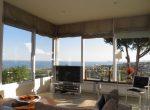 12030 – House – Costa Barcelona | 5790-14-150x110-jpeg