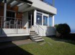 12030 – House – Costa Barcelona | 5790-4-150x110-jpeg
