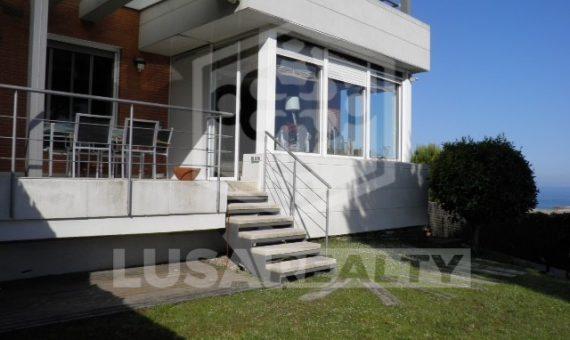 House  Costa Barcelona | 5790-4-570x340-jpeg