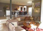 12030 – House – Costa Barcelona | 5790-6-150x110-jpeg