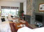 12308 – House – Costa Barcelona   5811-5-150x110-jpg