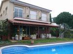 12308 – House – Costa Barcelona   5811-7-150x110-jpg
