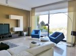 12320 – Modern villa with pool and views on sale in Cabrils | 5822-11-150x110-jpg
