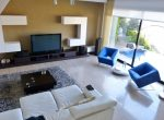 12320 – Modern villa with pool and views on sale in Cabrils | 5822-16-150x110-jpg