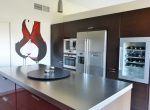 12320 – Modern villa with pool and views on sale in Cabrils | 5822-18-150x110-jpg
