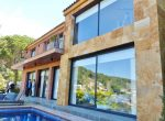 12320 – Modern villa with pool and views on sale in Cabrils | 5822-19-150x110-jpg