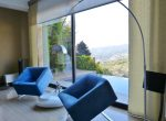 12320 – Modern villa with pool and views on sale in Cabrils | 5822-2-150x110-jpg