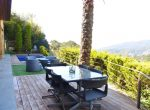 12320 – Modern villa with pool and views on sale in Cabrils | 5822-21-150x110-jpg