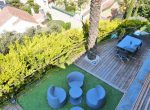 12320 – Modern villa with pool and views on sale in Cabrils | 5822-6-150x110-jpg
