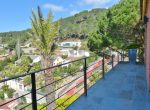 12320 – Modern villa with pool and views on sale in Cabrils | 5822-9-150x110-jpg
