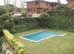 12600 – House on sale in Sant Andreu de Llavaneres, Costa Maresme | 5845-0-150x110-jpg