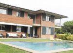 12600 – House on sale in Sant Andreu de Llavaneres, Costa Maresme | 5845-1-150x110-jpg