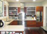 12600 – House on sale in Sant Andreu de Llavaneres, Costa Maresme | 5845-10-150x110-jpg