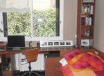 12600 – House on sale in Sant Andreu de Llavaneres, Costa Maresme | 5845-4-150x110-jpg