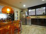 11583 Modern house of 400 m2 in Sant Vicenc de Montalt | 5868-0-150x110-jpg