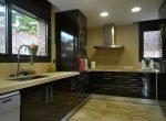 11583 Modern house of 400 m2 in Sant Vicenc de Montalt | 5868-9-150x110-jpg