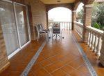 11975 – House – Costa Dorada   5885-0-150x110-jpg