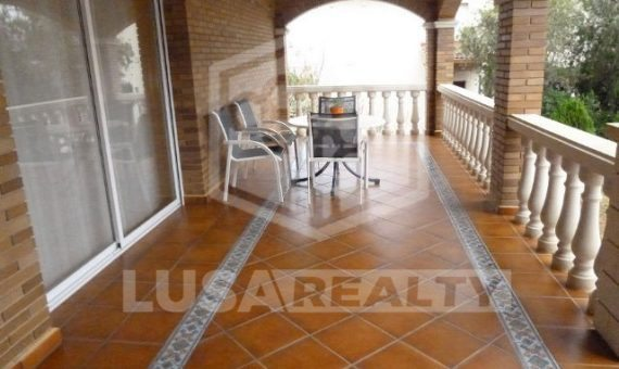 House  Costa Dorada | 5885-3-570x340-jpg