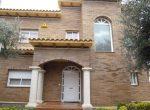 11975 – House – Costa Dorada   5885-1-150x110-jpg