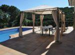 12131 – House – Costa Barcelona   5919-1-150x110-jpg