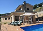 12131 – House – Costa Barcelona   5919-2-150x110-jpg