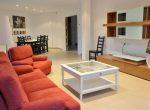 12131 – House – Costa Barcelona   5919-3-150x110-jpg