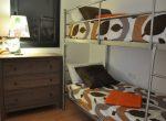 12131 – House – Costa Barcelona   5919-4-150x110-jpg