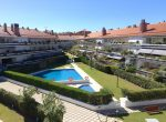 12434 – Penthouse-duplex on sale in the frontline of the sea in Sitges | 5990-10-150x110-jpg