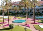 12434 – Penthouse-duplex on sale in the frontline of the sea in Sitges | 5990-14-150x110-jpg