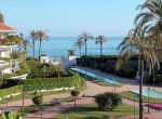 12434 – Penthouse-duplex on sale in the frontline of the sea in Sitges | 5990-7-150x110-jpg
