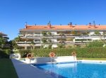 12434 – Penthouse-duplex on sale in the frontline of the sea in Sitges | 5990-8-150x110-jpg