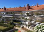 12434 – Penthouse-duplex on sale in the frontline of the sea in Sitges | 5990-9-150x110-jpg