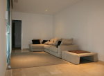 12035 Villa 450 m2 with a modern design in Blanes | 6-1-150x110-png