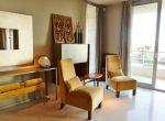2153 – Luxury villa in the 1st sea-linea | 6-lusa-luxury-villa-gavamar-13-150x110-jpg