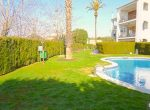 12384 – Duplex in Sagaro | 6-screen-shot-20150727-at-190532png-150x110-jpg
