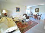 12765 – Villa with wonderfull garden in Comarruga of Costa Dorada | 6-sin-titulo6png-1-150x110-jpg