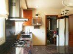 12598 Villa close to the sea in Sant Andreu de Llavaneres, Costa Barcelona | 6027-1-150x110-jpg