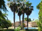 12598 Villa close to the sea in Sant Andreu de Llavaneres, Costa Barcelona | 6027-2-150x110-jpg