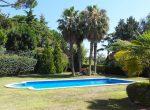 12598 Villa close to the sea in Sant Andreu de Llavaneres, Costa Barcelona | 6027-9-150x110-jpg
