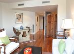 12611 – Flat with touristic licence on sale in Paseo de Gracia | 6038-11-150x110-jpg