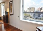 12611 – Flat with touristic licence on sale in Paseo de Gracia | 6038-14-150x110-jpg