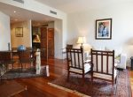 12611 – Flat with touristic licence on sale in Paseo de Gracia | 6038-2-150x110-jpg