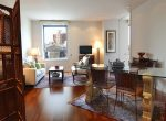 12611 – Flat with touristic licence on sale in Paseo de Gracia | 6038-5-150x110-jpg