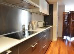 12611 – Flat with touristic licence on sale in Paseo de Gracia | 6038-7-150x110-jpg