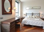 12611 – Flat with touristic licence on sale in Paseo de Gracia | 6038-8-150x110-jpg