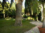 3211 – House – Costa Barcelona | 6153-0-150x110-jpg