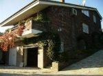3211 – House – Costa Barcelona | 6153-1-150x110-jpg