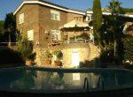 3211 – House – Costa Barcelona | 6153-2-150x110-jpg